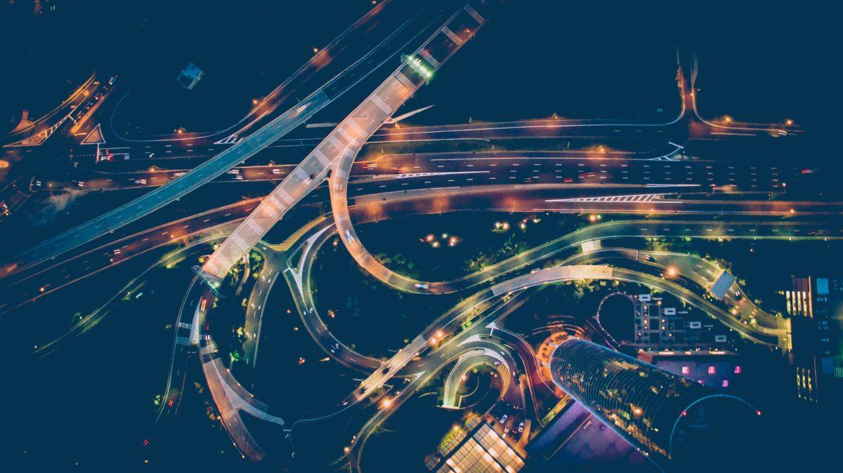Najčešći uzroci problema i povećanja rizika u prometu