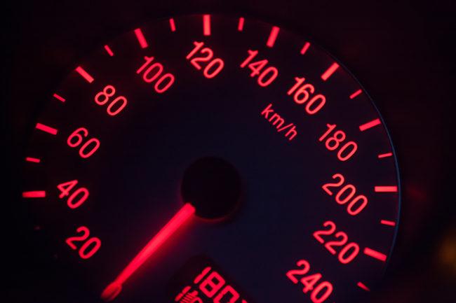 car-vehicle-measure-fast