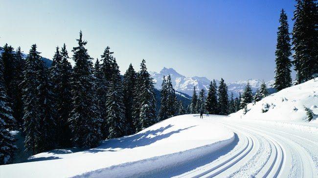 switzerland-alps-snow-road-pass-mountain-sunshine